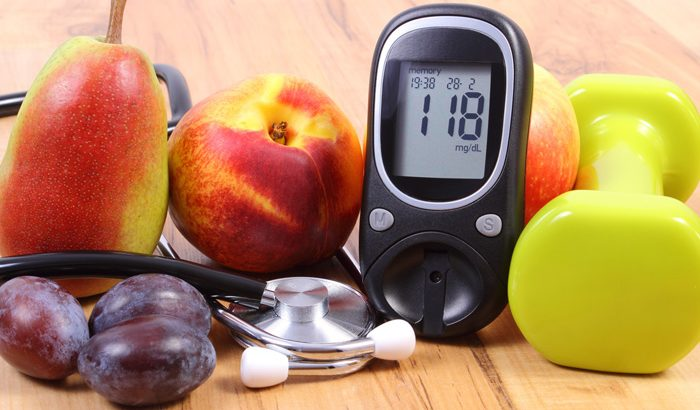 Turning the pedometer into an ally