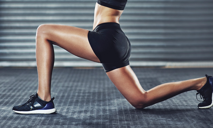 get stronger with just one set