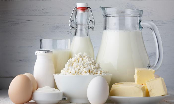 10 Trucos Para Tomar Más Lácteos Desnatados Menuterraneo Blog