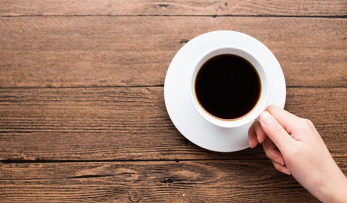 la cafeina ayuda a perder peso
