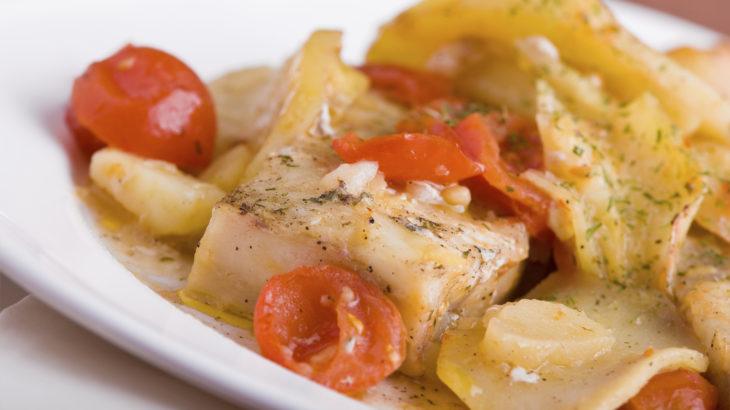 bacalao-la-lionesa-dieta-mediterranea